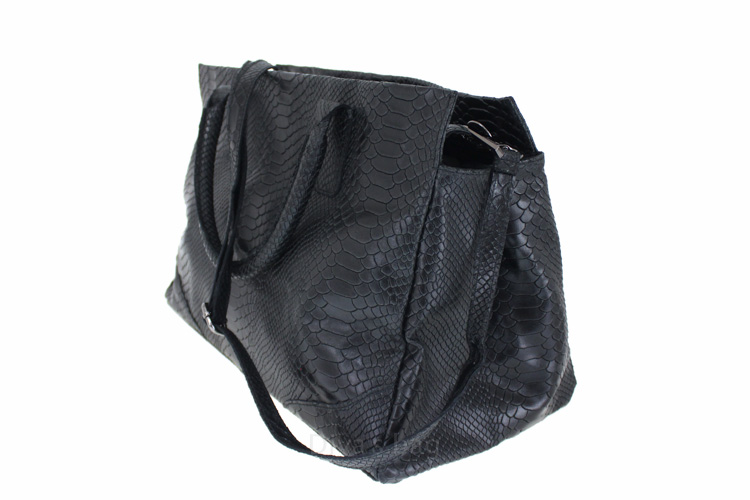Wholesale Leather Bags Online, Leather Goods Online