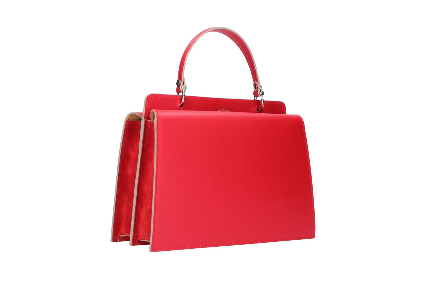 Whole Leather Bags Online