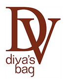 Diva's Bag – Grossista Online Borse in Pelle