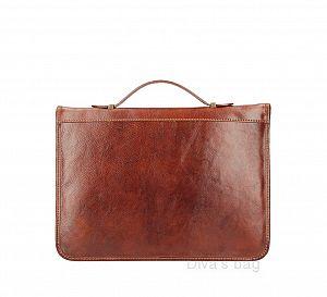 Briefcases for Men - Online Wholesale 8a27a08d3108