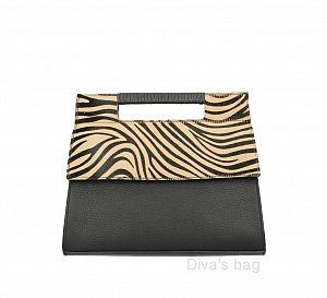 Genuine Leather Handbags And Purses For Women Whole