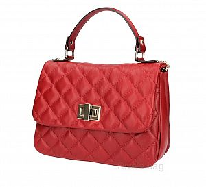 Leather Handbags And Purses For Women
