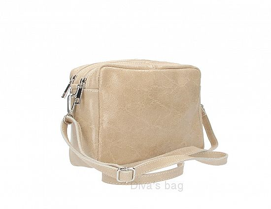 Britta - Messenger Bags Women